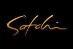 SATCHI(沙驰)