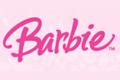 芭比娃娃(Barbie)
