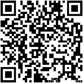 端午出摊夜市达人,昆城广场2020端午节活动