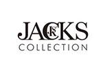 杰克斯JACKS