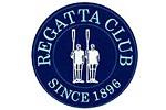 REGATTA CLUB(赛艇俱乐部)
