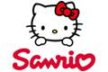SANRIO SHOP(hellokitty综合店)