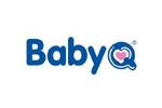 BABY-Q娃娃谷