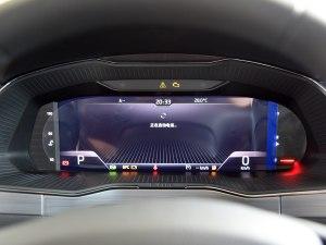 昆山昆众恒达斯柯达速派提供试乘试驾 购车优惠1.2万元
