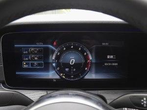 吴中区奔驰E级目前价格稳定售价42.98万元起