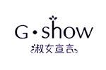 G・show淑女宣言