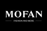 MOFAN摩凡