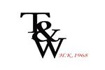 T&W女装