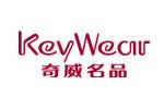 Key Wear