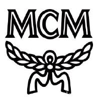 美罗百货MCM 秋冬折扣季限时开启