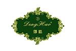 邓皓(DengHao)