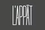 阿布LAPPAT